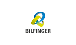 Bilfinger Piping Technologies GmbH