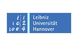 Leibniz Universität Hannover - Institut für Turbomaschinen und Fluid-Dynamik