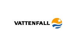 Vattenfall GmbH
