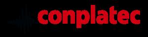 conplatec GmbH
