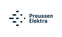 KTA1401-Zertifizierung von PreussenElektra
